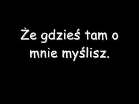 Laura Pausini It S Not Goodbye Tlumaczenie Pl Youtube Laura Goodbye Songs