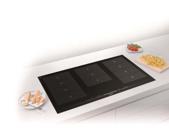 SIEMENS Placa inducción EH975MV17E Ancho 90cm. Diseño TopClass Control TouchSlider http://www.materialdirecto.es/es/induccion/48412-siemens-placa-eh975mv17e-4242003623992.html
