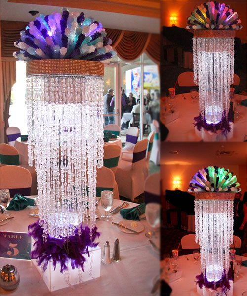 Rock candy lights and rocks on pinterest