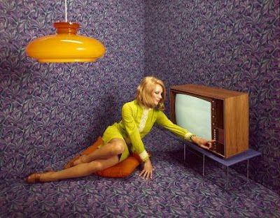 Vintage-siera-television-advertisement...