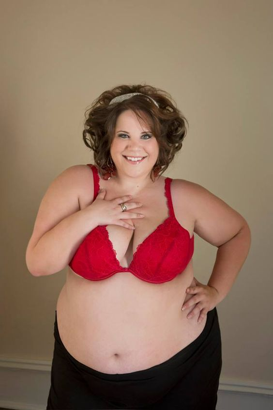 I'm fat, Whitney way thore and Im fat on Pinterest