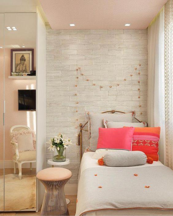 Fresh Modern Home Decor