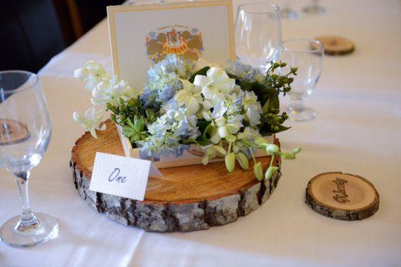 DIY Wedding Centerpieces You Can Order On EtsyDIY Wedding Centerpieces You Can Order On Etsy