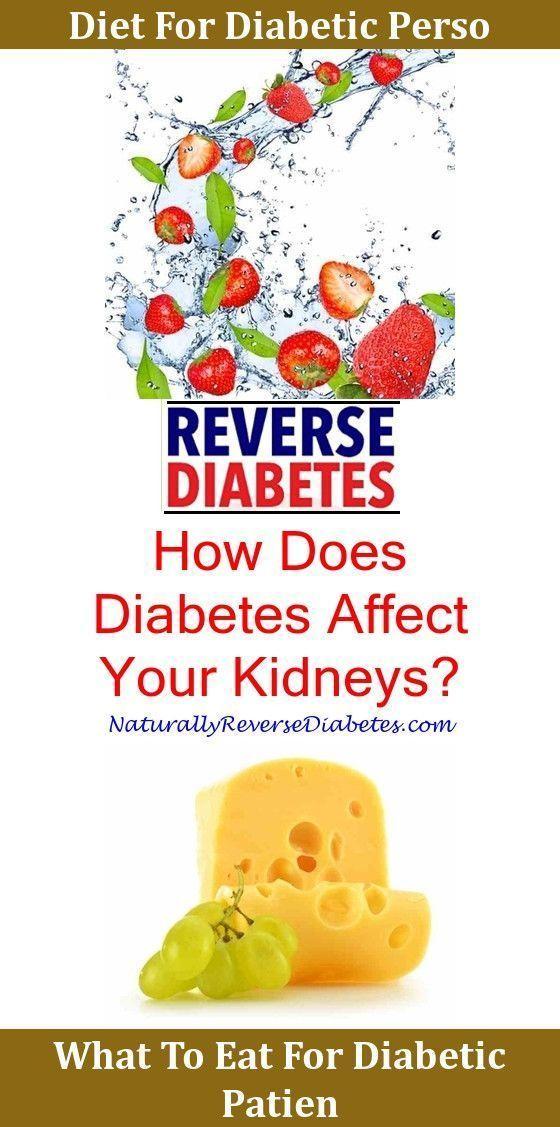 sintomas diabetes mellitus tipo ii