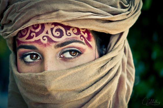François Mathey Photographer #portrait #girl