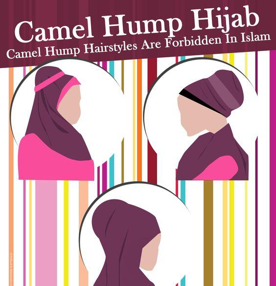 "Ladies, dress moderately & avoid the ""camel hump"" hijab!  https://www.google.com.eg/search?hl=en&site=imghp&tbm=isch&source=hp&biw=1600&bih=755&q=tears&oq=tears&gs_l=img.1.0.0l10.54377.58761.0.61058.20.15.1.2.2.0.368.1829.0j2j2j3.7.0....0...1ac.1.64.img..12.8.1461.Ghj1RDBEDGo"