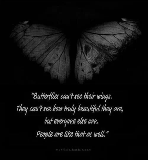 Image Result For Dark Beauty Quotes Beautiful Butterflies Quotes Butterfly Quotes Dark Quotes