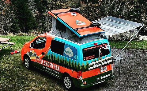 01 11 17 1652 Jpg Campervan Rental Camper Rental Travel Van Rental