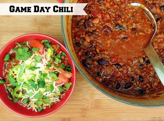 Game Day Chili http://sulia.com/my_thoughts/d5602a5c-5548-4204-b83d ...