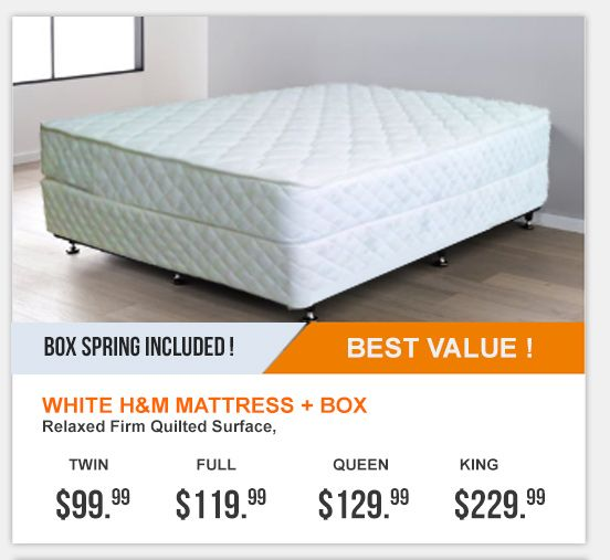 How To Choose The Cheapest Mattresses 8 - On sale near me ideas