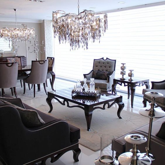 @artlife_furniture #dubai #abudhabi #decoration #luxurylifestyle #project #interiordesign #homedesign #sofa #index #indexdubai #furniture #furnituredesign #luxuryliving #furnishing #designer #designs #decorative #homedecoration #luxuryfurniture #classicfurniture #dohafurniture #luxuryhomes #luxurylife #abudhabifurniture #dubai #dubaimall #riyadh #italiandesign by tugrul.bulent http://discoverdmci.com