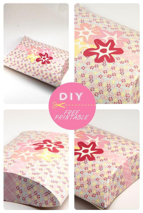 valentine pillow pet walmart