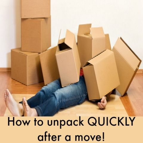 The 38 best images about Moving and Packing Tips on Pinterest
