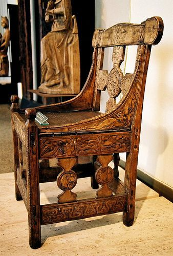 Pin By Breana Jenesse On Brown Colors Medieval Furniture Gothic Furniture Medieval Crafts