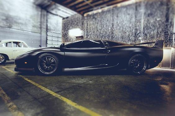 Jaguar #cars #carporn #supercars