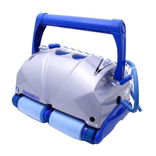 Robot Piscine Vacuums Robot Home Appliances