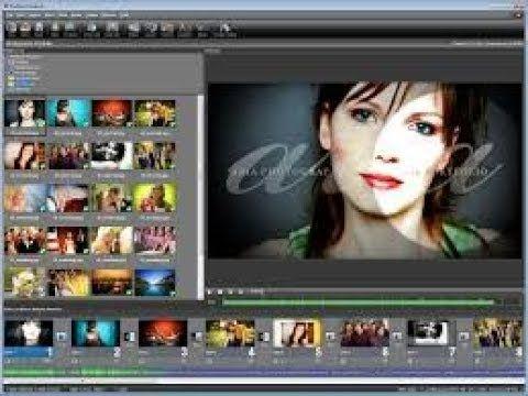 برنامج عمل الصور فيديو مع اضافة اغنية للكمبيوتر Star Wars Jedi Photoshop Cs6 Stork