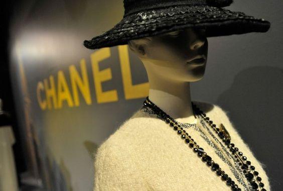 Coco Chanel: Las 5 reglas de belleza de una leyenda