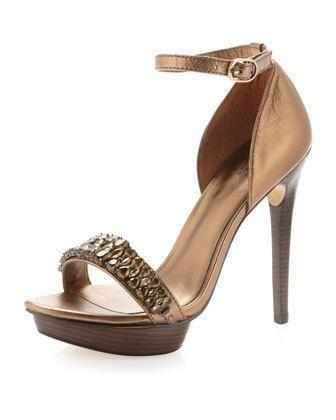 Pelle Moda ariela #shoes #heels $66 (reg 135!)