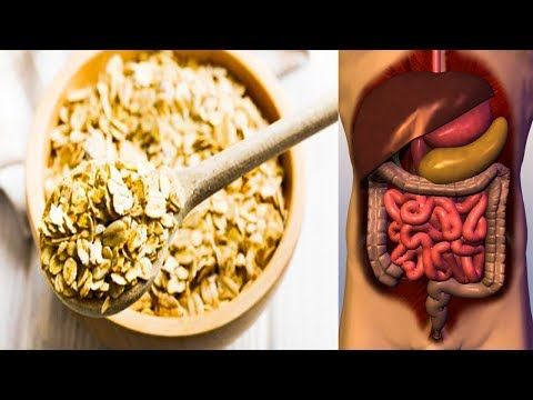 What Happens To Body When You Eat Oatmeal Every Day Benefits Of Oatm Eat Oatmeal Food