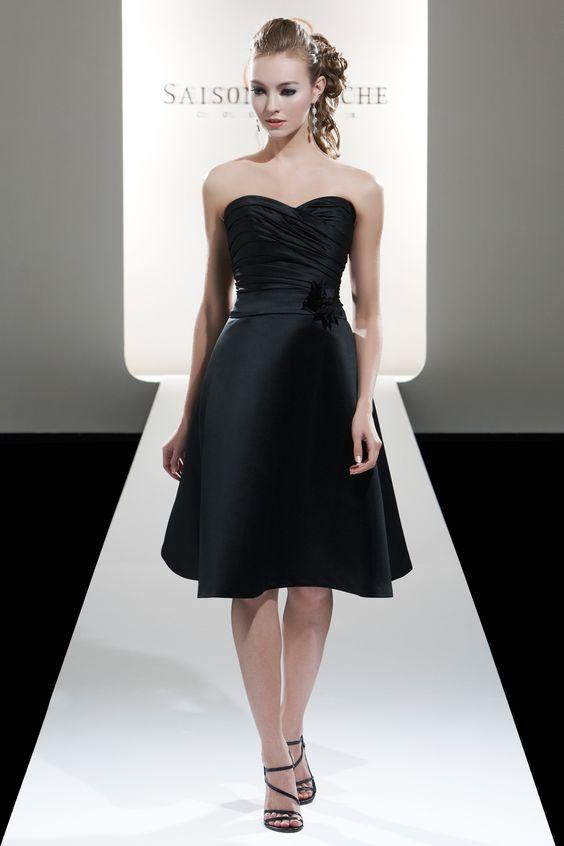 coctail dresses Peoria