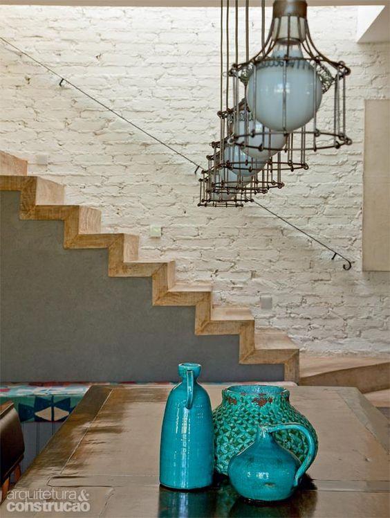 Color textura crazy by design pinterest madeira for Pintura turquesa pared