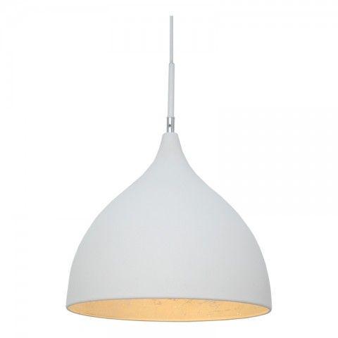 Taklampa taklampa vardagsrum : Lampa Newark | Vardagsrum | Pinterest | Silver