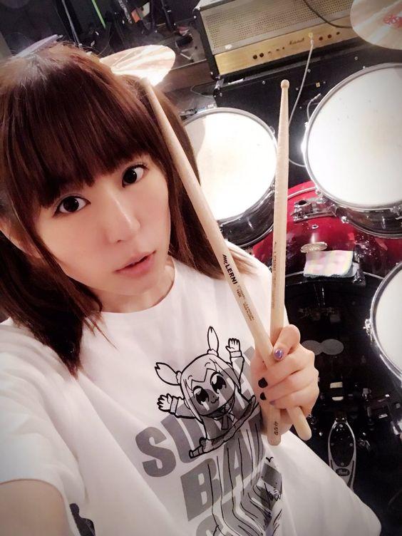櫻川めぐ | Туитове със съдържание от 櫻川めぐSTAFF (@sakuragawa_megu ...