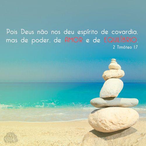 2-Timóteo-1-7