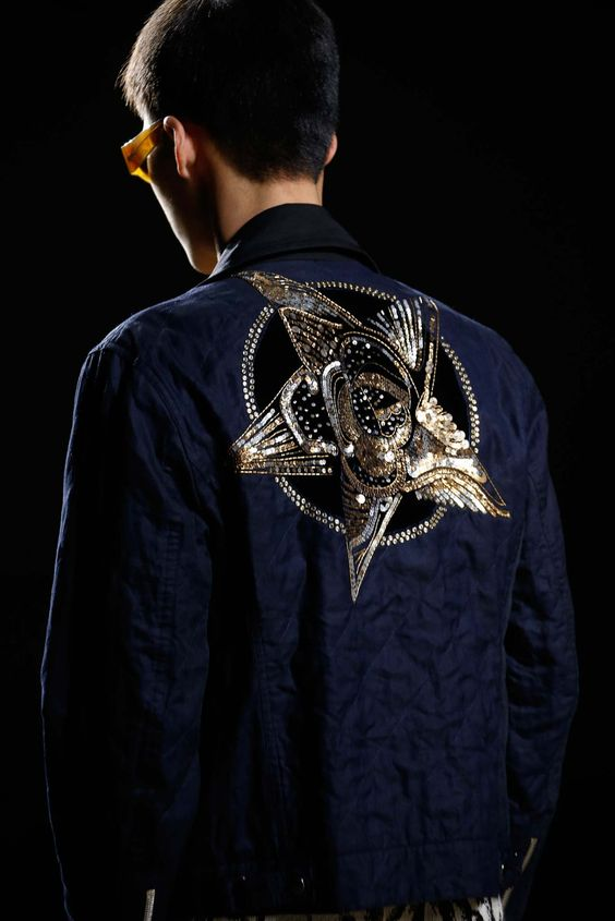 Omnipotent — More Fashion at Omnipxtent  Shop at: Apon Studios...
