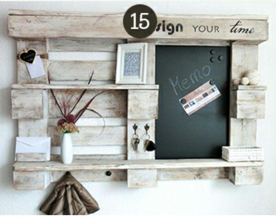 palettenwand paletten pinterest. Black Bedroom Furniture Sets. Home Design Ideas