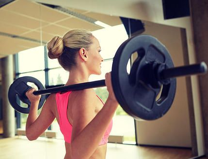 Gym Habits That Make Personal Trainers Cringe