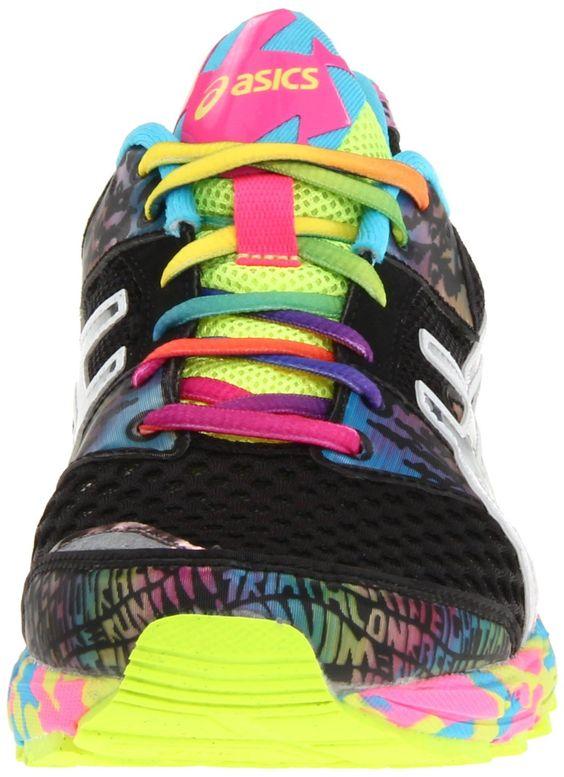 asics shoes women walking