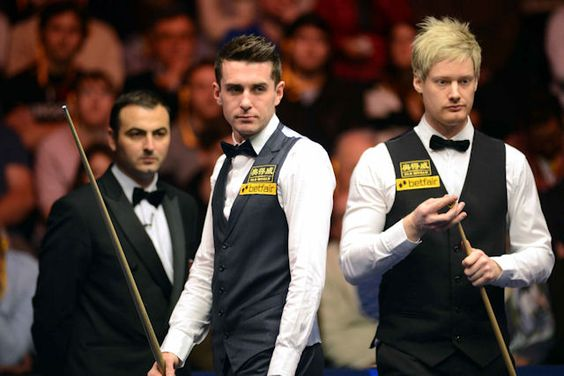 Mark Selby won snooker's biggest invitation event for the third time by beating Neil Robertson 10-6 in the final of the Betfair Masters 2013