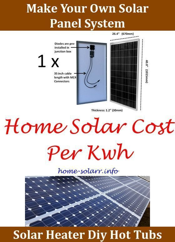 Solarpanelprice Solar Power Panel Installation How To Make A Homemade Solar Panel With Household Items Solar Power Panels Diy Solar Power Generator Solar Power