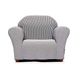 Top 10 Best Selling Armchairs Reviews 2018 Kids Chairs Childrens Chairs Kids Rocking Chair
