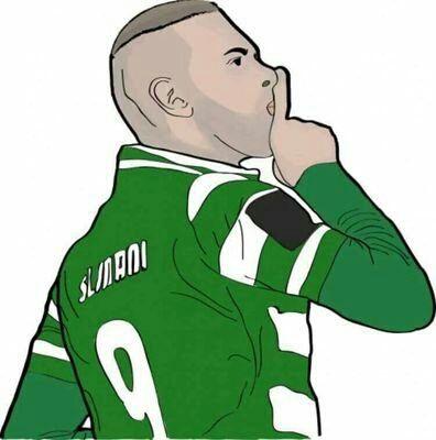 Image de dz, sporting, and algerie