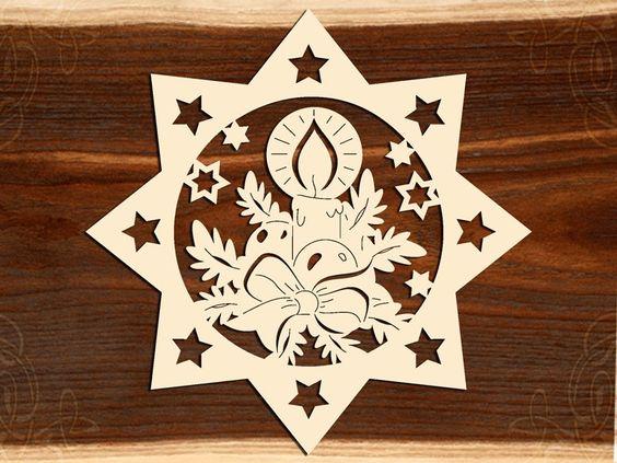 pin by zuzana bedn rikov on obr zky pinterest weihnachten. Black Bedroom Furniture Sets. Home Design Ideas