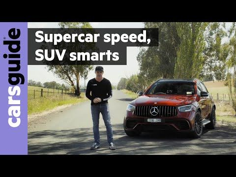 Video Mercedes Amg Glc 63 S 2020 Review Mercedes Amg Glc Tuning Video In 2020 With Images Mercedes Amg Mercedes Amg