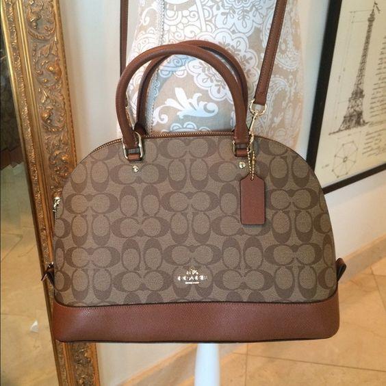 coach on sale outlet e5lh  coach bag satchel
