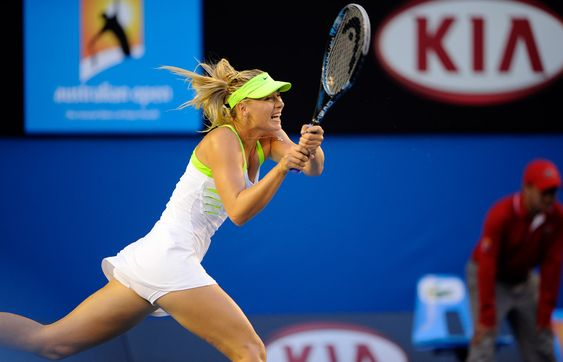 Tennis365 Betting Trends - image 5