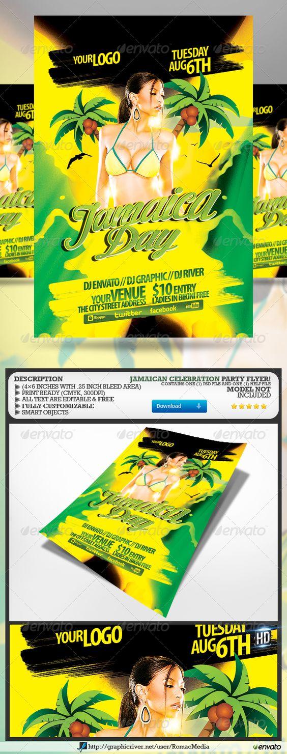 jamaican flyer ecza productoseb co