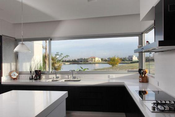 Küchenmöbel Moderne Küche Design Moderne Küche Ideen Exklusive Dekoration  Ideen | Kitchen | Pinterest | Küchenmöbel, Küchen Design Und Moderne Küche