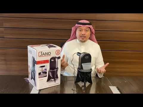 صانعة اللقيمات من شركة السيف Youtube Nun Dress Fashion Hijab