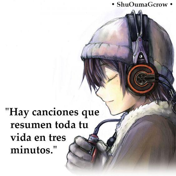 ===Es la Música...=== Cd535425b55c603bd4e66dbaa615a3f7
