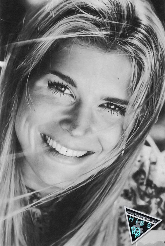 Photographs Candice Bergen - wallpasa