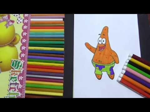 كرتون نتورك Cartoon Network Youtube Drawings Cartoon Draw