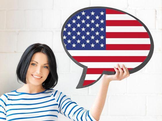 10 empregos mais promissores nos EUA, veja a posição do Contador  Esta pensando em ir para os EUA? Veja as 10 Profissões mais procuradas!  #emprego #EUA    Acesse: www.jornalcontabil.com.br