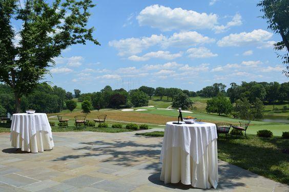 Philadelphia Country Club #ClubChampionship #philadelphia #golf #philadelphiacountryclub #golfcourse #williamflynn #tomfazio