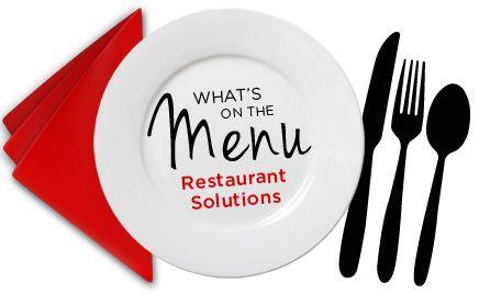 Restaurant Solution    http://www.globaltrashsolutions.com/